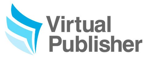 Virtual Publisher Logo