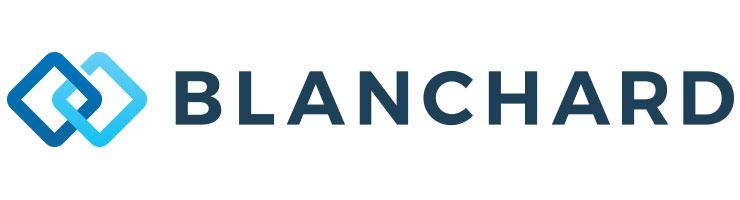 Blanchard Systems Logo