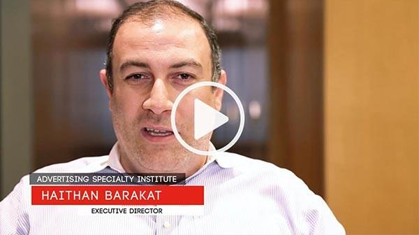 Haithan Barakat