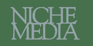 Publisher Niche Media