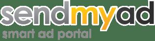 SendMyAd Ad Portal