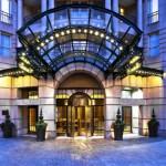 DUO_Hotel_2014