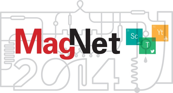 MagNet_2014_600x325