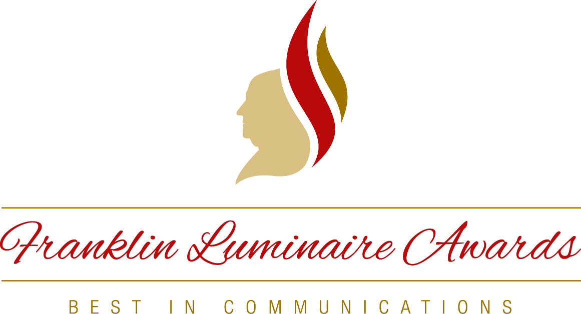 idealliance_franklin_luminaire_logo_final_cmyk_012714