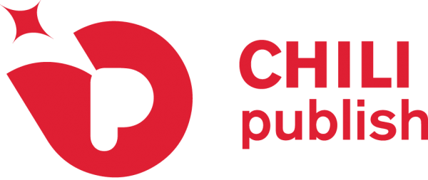 chili_logo