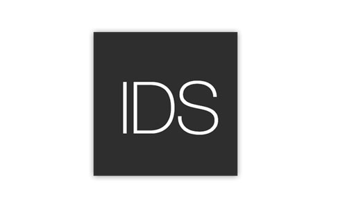 IDS Picturedesk | Image Management