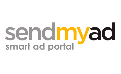 SendMyAd | Ad Submission Portal