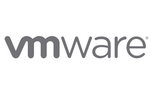 VMware | IT Virtualization