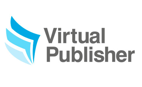 Virtual Publisher | Publication Production