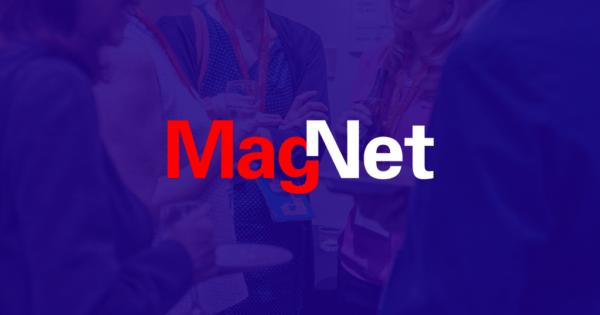 magnet-2018