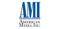 American Media Inc