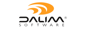 Dalim Intelligent Workflow Software