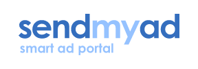 SendMyAd Online Ad Submission Portal