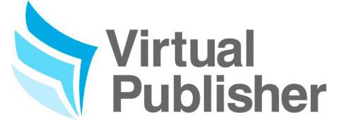 Virtual Publisher Logo