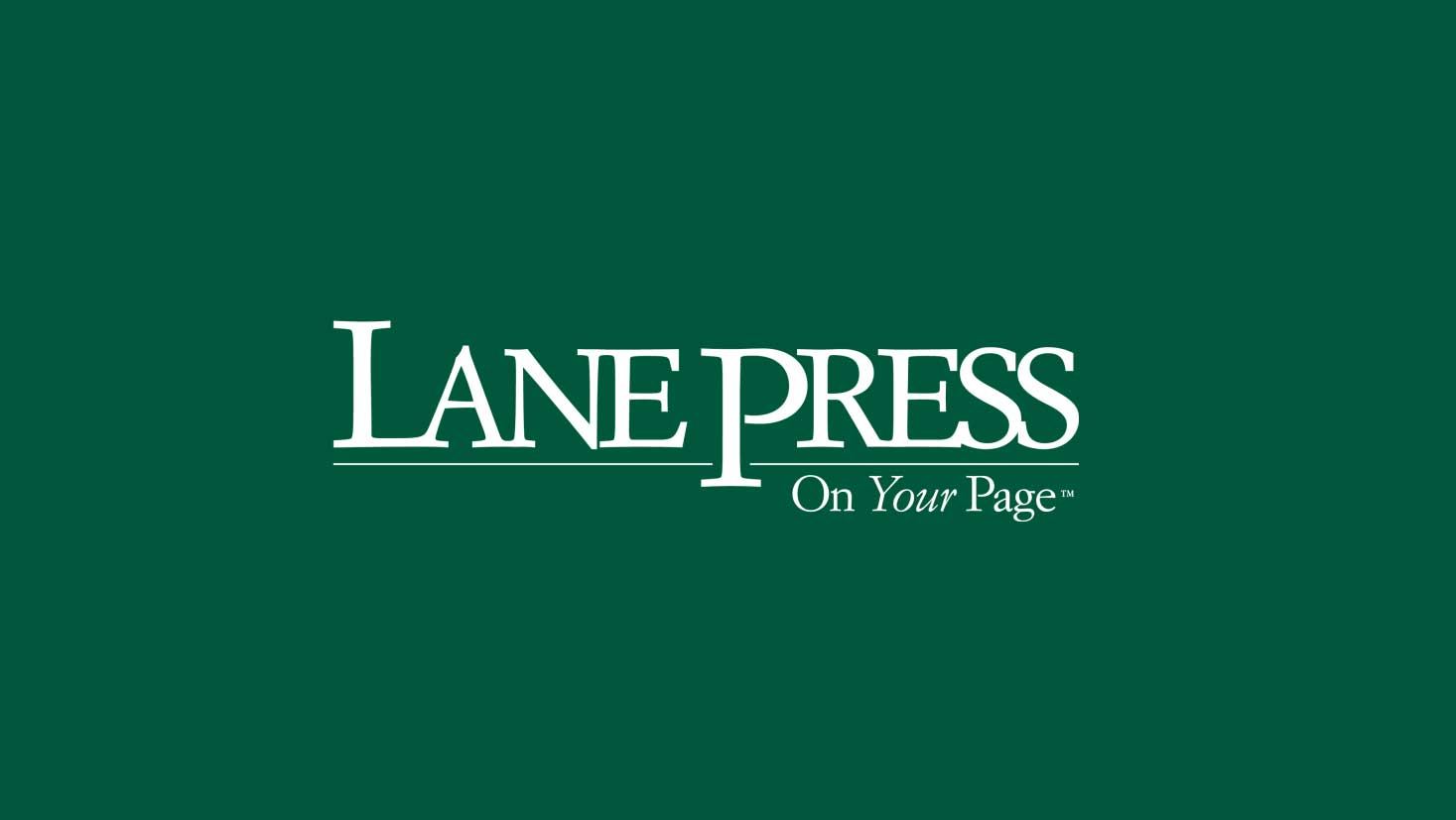 Blanchard Systems Partners with Lane Press